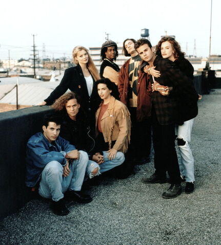 File:The Heights-cast-02.jpg