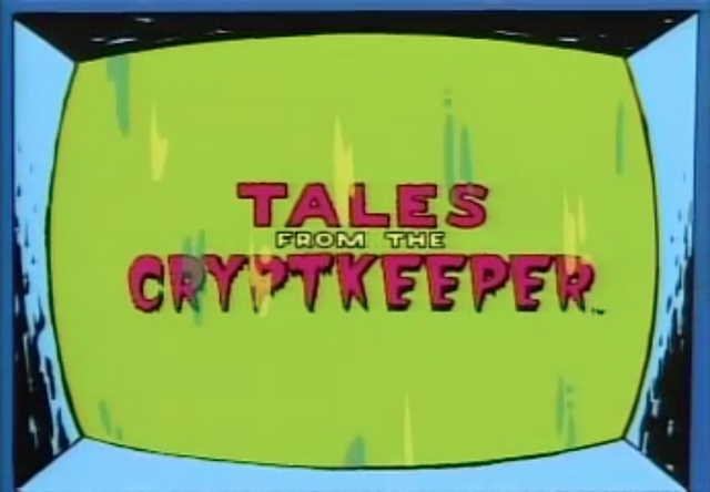 File:Tales from the Cryptkeeper Title Card.png