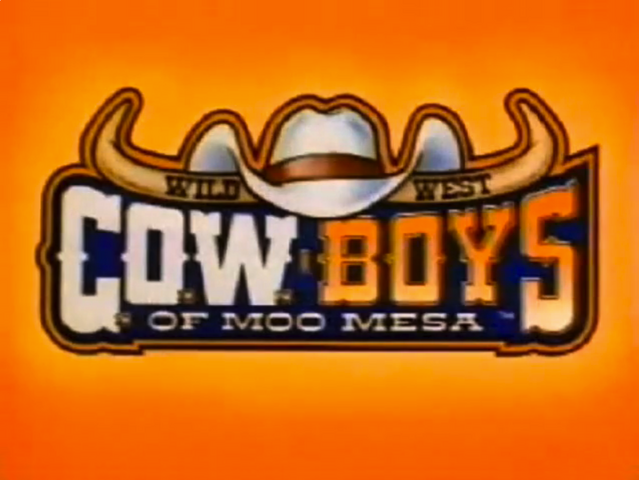 File:Wild West Cowboys of Moo Mesa Title Card2.png
