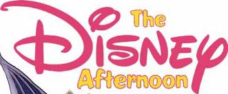 File:Disney Afternoon logo.png