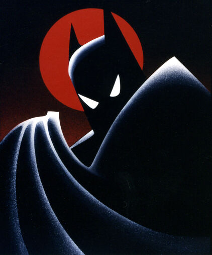 File:Batman Animated Series.jpg