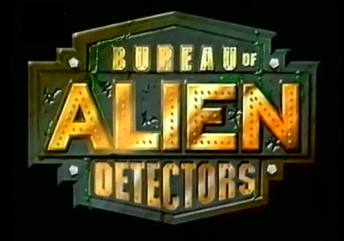 File:Bureau of Alien Detectors Title Card.png