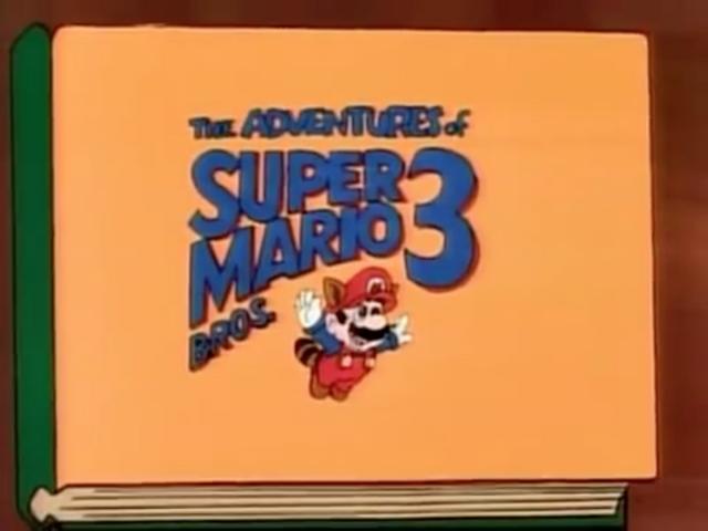 File:Adventures of Super Mario Bros 3.png