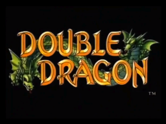 File:Double Dragon Title Card.png