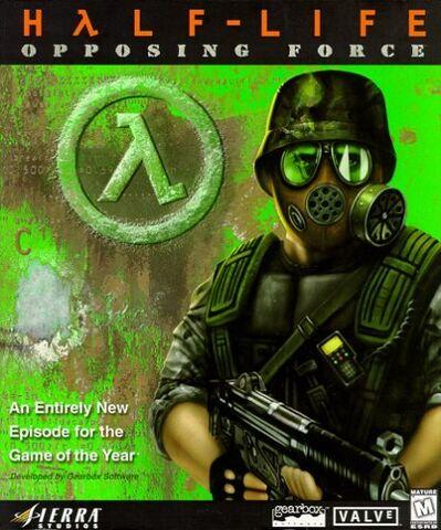 File:Half-LifeOF.jpg