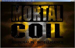 MortalC