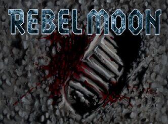 Rebelmoon1