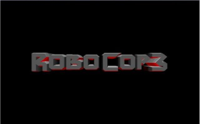 File:ROBO1.jpg
