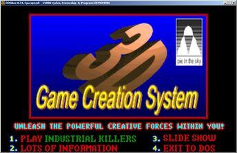 Industrialkill2