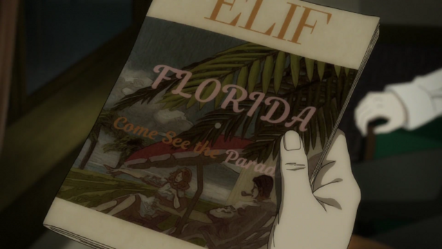 File:FloridaDay12.png