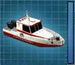 File:Motorboat.png