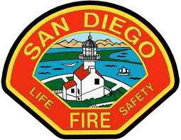 File:SDFD-Logo.jpg