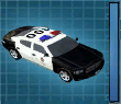 File:Lapdcharger.png