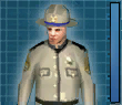 File:Chpofficer.png
