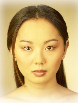 File:Asian woman.jpg
