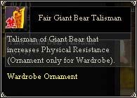 File:Fair Giant Bear Talisman.jpg