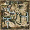 Thumbnail for version as of 20:40, September 17, 2008