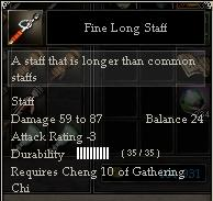 File:Fine Long Staff.jpg