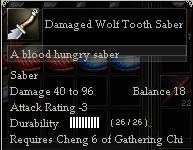 File:Damaged Wolf Toothed Saber.jpg