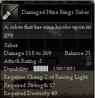 File:Damaged Nine Rings Saber.jpg