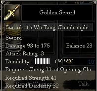 File:Golden Sword.jpg