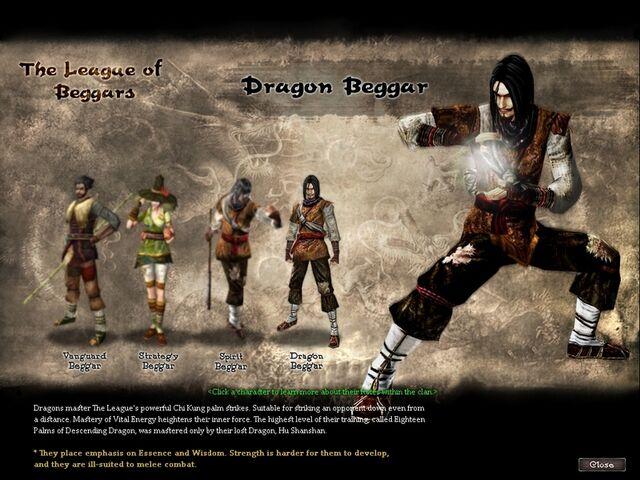 File:Dragon beggar.jpg