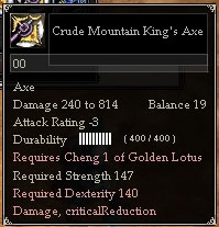 File:Crude Mountain King's Axe.jpg
