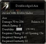 File:Double-edged Axe.jpg