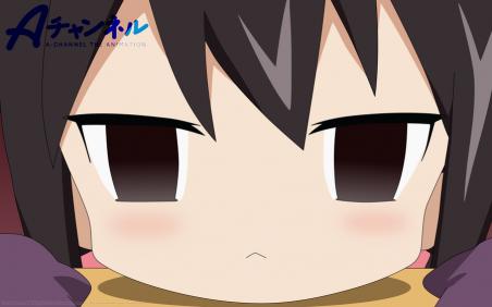 File:Tooru stare.png