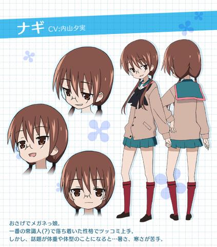 File:Nagi CV.png