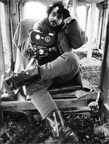 Kubrick
