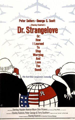 File:Dr.Strangelove