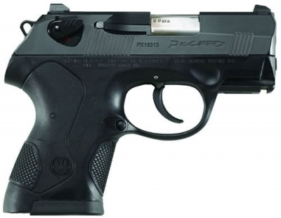 File:Px4 storm compact.jpg
