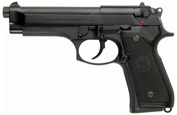 File:Beretta 92fs a team.jpg