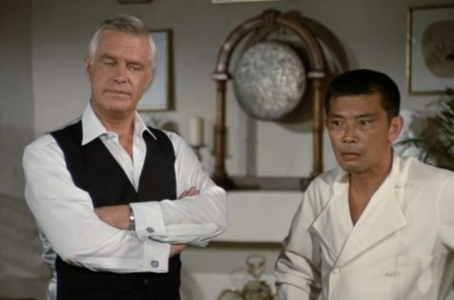 File:Hannibal and Lin Duk Choo.png
