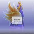 Thumbnail for version as of 20:14, November 16, 2014
