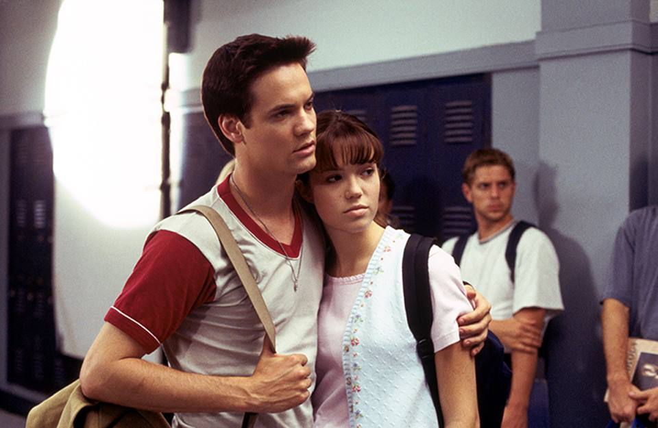 A Walk To Remember Wiki