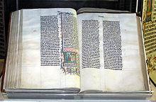 File:Bible5.jpg
