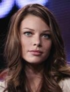 Lauren german 5