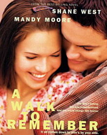 File:220px-A Walk to Remember Poster.jpg