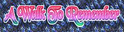 File:Coollogo com 646339 converted.png