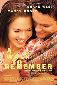 File:Walk to Remember.png