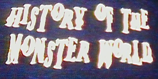 File:History of the Monster World.jpg