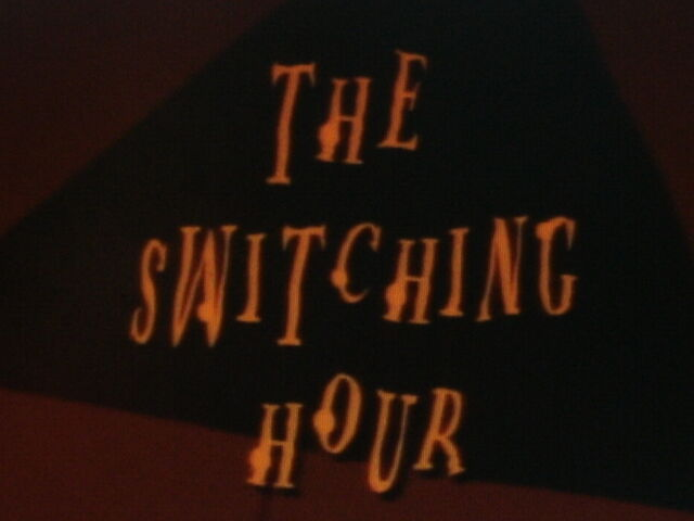 File:Switching hour.jpg