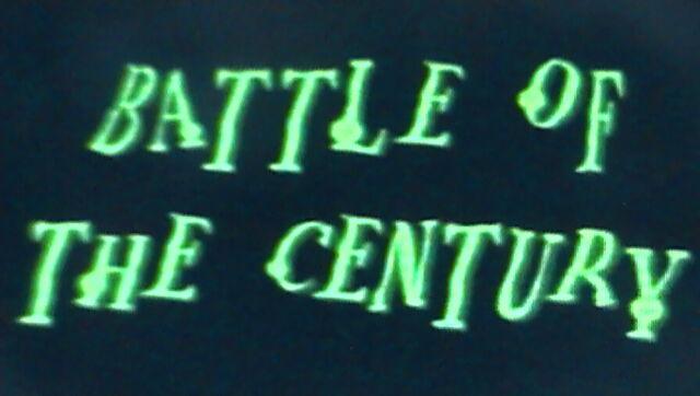 File:Battle of the Century.JPG