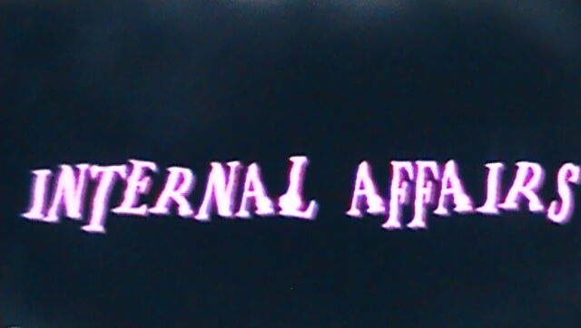 File:Internal Affairs.jpg