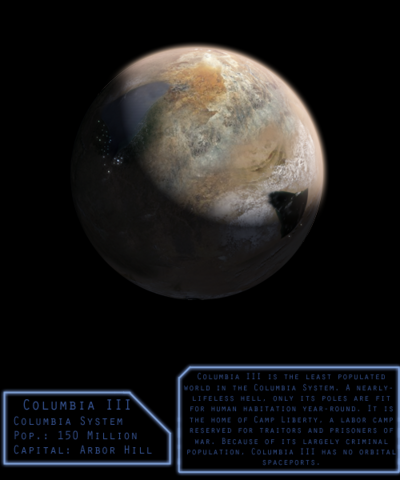 File:Columbia iii by rvbomally-d5jdble.png