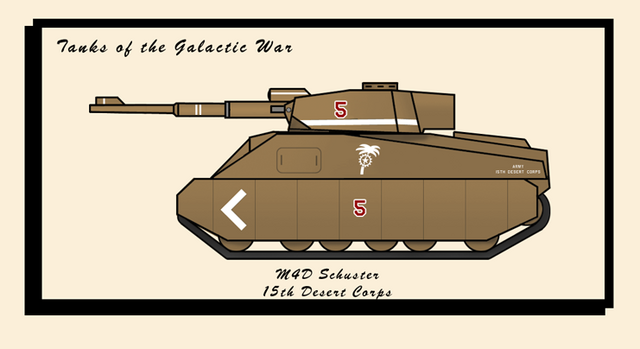 File:M4d schuster by rvbomally-d5kiy22.png
