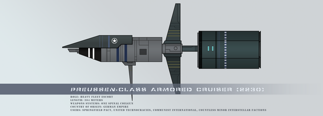 File:Preussen class armored cruiser by rvbomally-d5jdgct.png