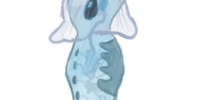 Seabrides